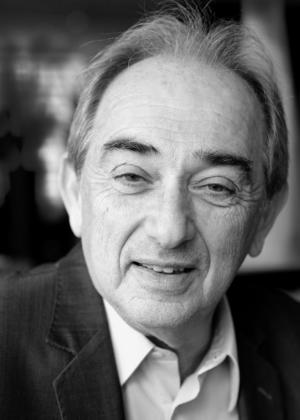 In memoria di Luis Kancyper
